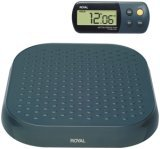 Royal 315lb Shipping Scale